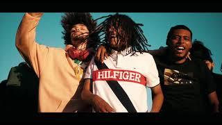 Skurt Squad 2X - I Don't Get It (Music Video) || Dir. HeadShotzFilmz [Thizzler.com]