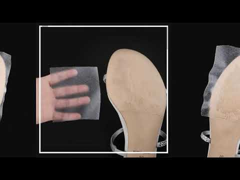 shoes-self-adhesive-wear-resistant-transparent-anti-abrasion-ground-grips-practical-outdoor-anti-...