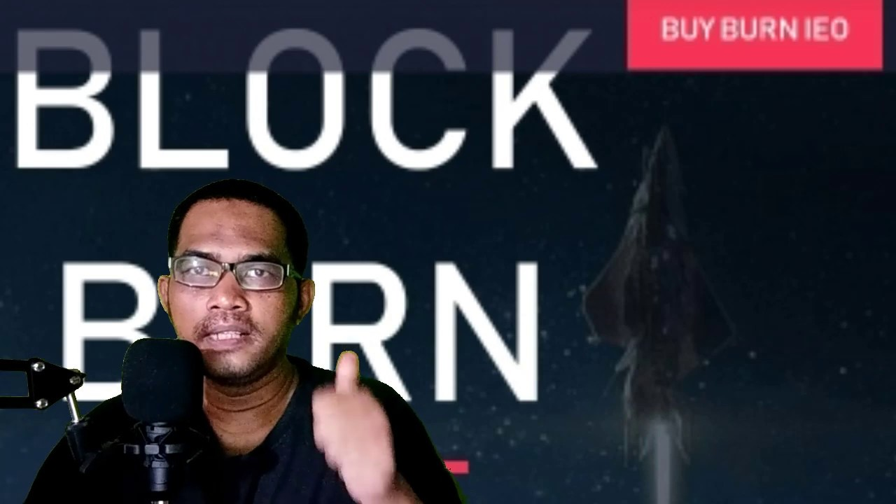 Cryptocurrency news : Blockburn is mobile game 14