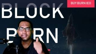Cryptocurrency news : Blockburn for mobile game | Top altcoin 2020