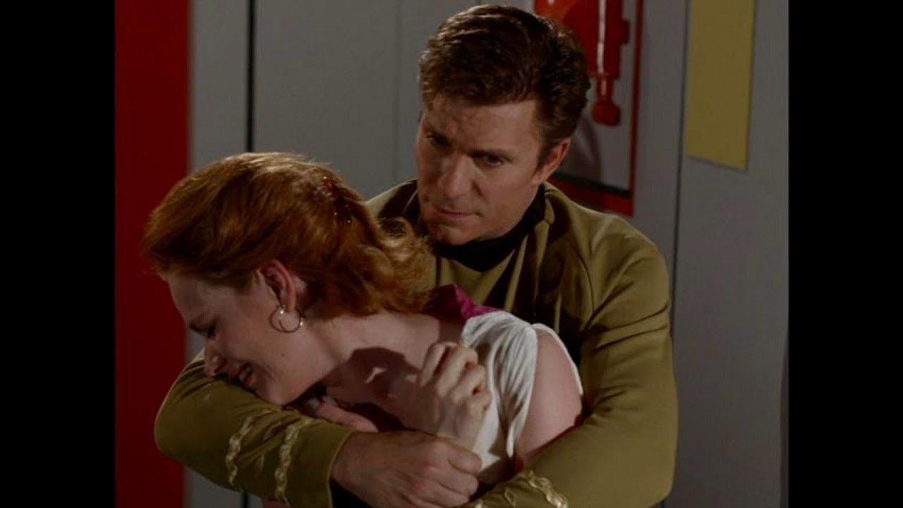 Star Trek Continues V01