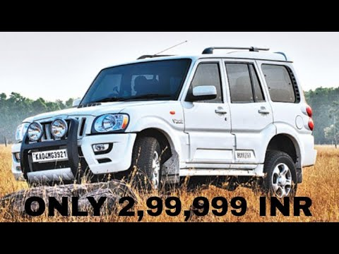 Second hand car market in Hyderabad || with price || Hunting human ||