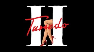 Tuxedo - July // Fux With The Tux EP