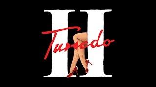Tuxedo - July // Tuxedo II