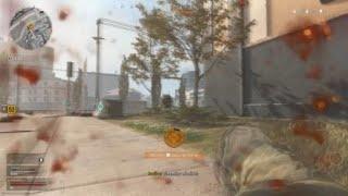 Call of Duty Final inesperado