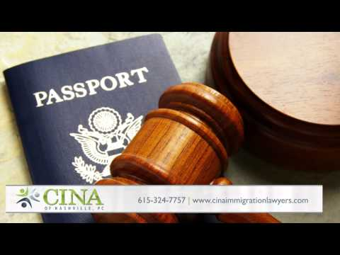 CINA of Nashville, PC | Lawyers - General Practice in Nashville