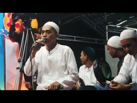 Alal madinah - ZAADUL MUSLIM