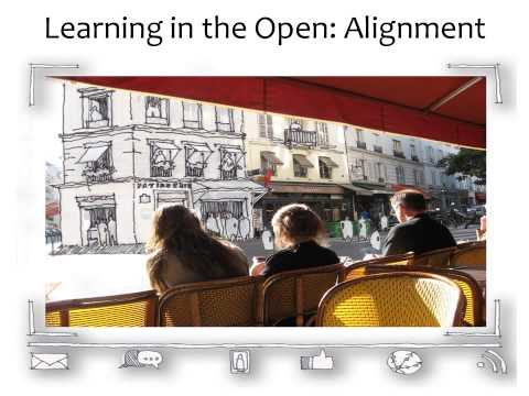 Michael Gallagher: Learning in the (Wide) Open - D2S4