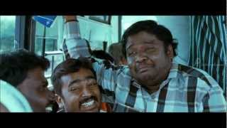 instant video play gt tamil actor appukutty acting with