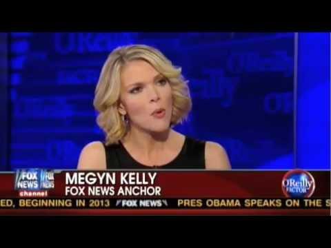 "Fox News On UC Davis Pepper Spraying: ""It"