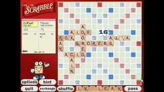 Funkitron Scrabble for PC