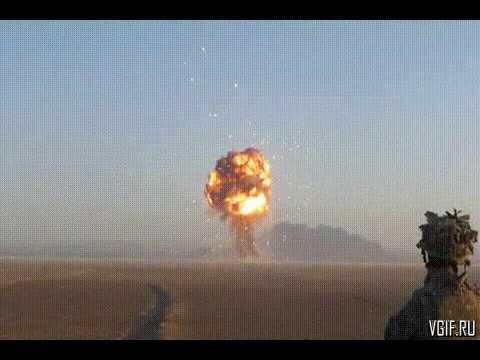 Скачать Через Торрент Взрывная Волна - фото 10