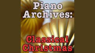 Piano Sonata No. 2 in A, Op. 2: III. Scherzo, Allegretto