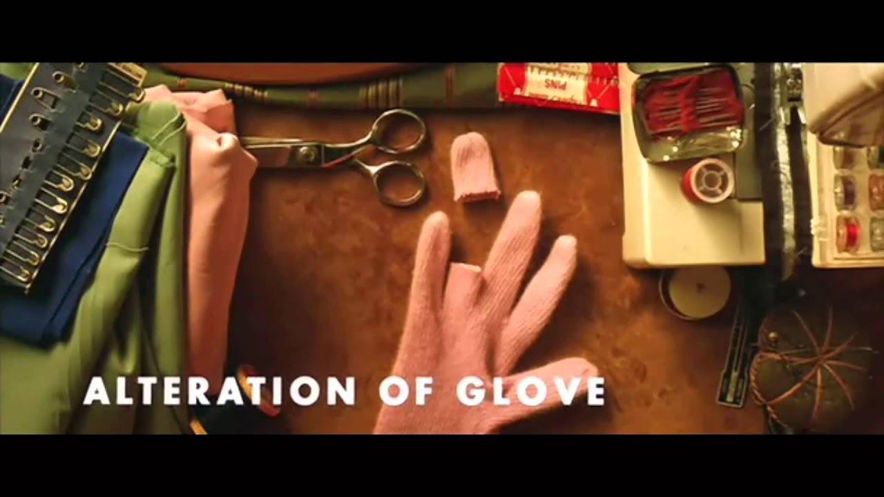Download Movie: The Royal Tenenbaums - Scene: Backstory