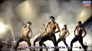 Video Bi Rain  - Love Song [Legendado - ExUnited] download MP3, 3GP, MP4, WEBM, AVI, FLV Juli 2018