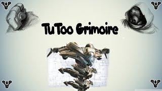 [Destiny FR] TutoO SpoOt Hydres Pour Tes Points De Grimoires