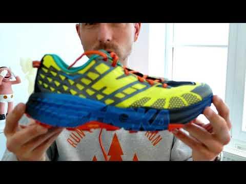 12 Trailrunning Schuhe im Test | BERGSTEIGER Magazin