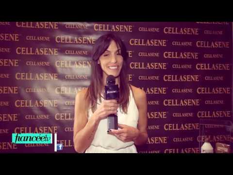 Nota Cellasene 2015 - Fiancée TV