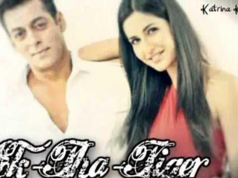 Jaaniyan - Ek Tha Tiger  Movie (2012)  Full Song..