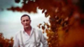 SERGEJ CETKOVIC - 2010 - NISU MI DALI DA TE VOLIM - NOVO - HD