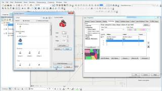Creating / Editing Shapefiles in ArcGIS 10.1 (2 of 2)