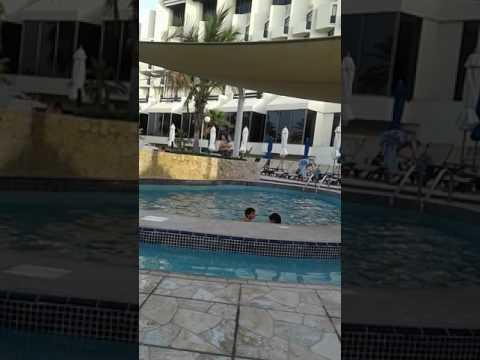 Jebel Ali resorts and beach..in Dubai(16)