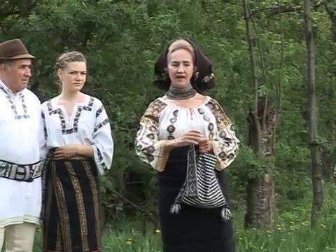 Sofia Vicoveanca - Nu-s frumoasa, nici n-am fost