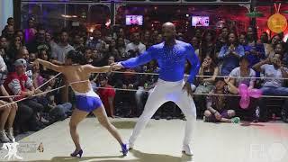 Baixar The Best Dancers 4 - Kakay Anjos e Audrey Mayumi (GRANDE FINAL)