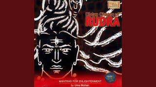 Shri Rudra Dyanam ,gayatri,shanthi