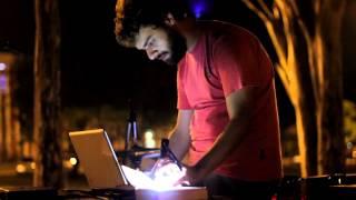 Baixar NMEapresenta: Lucas Rodrigues Ferreira, nacht und träume