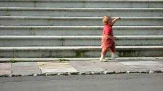 «СПИЧКИ» (короткометражный фильм)