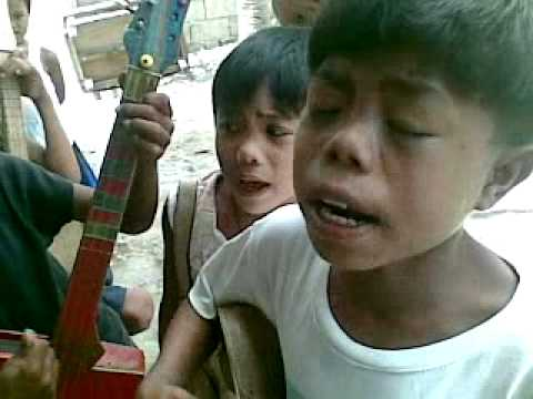 Bisaya song in English with contextual examples