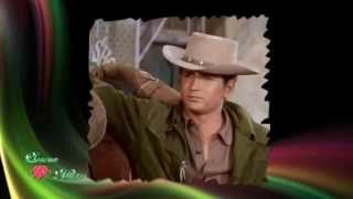 BONANZA . ♥.♥. Michael Landon . ♥.♥. Forever Litlle Joe Cartwright . ♥.♥.