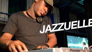 Jazzuelle Live from House 22 #OurHouse #BestBeatsTv