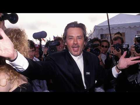 Festival De Cannes : Le Très Mauvais Souvenir D'elsa Avec