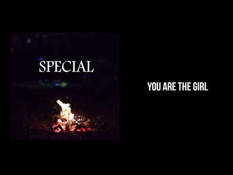 SONG WHEN FALL IN LOVE, ROMANTIC LOVE SONG | Exxa Ex - How To Be Your Special (Lyric Video)