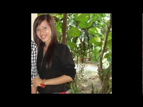 Ngoi Nha Hanh Phuc