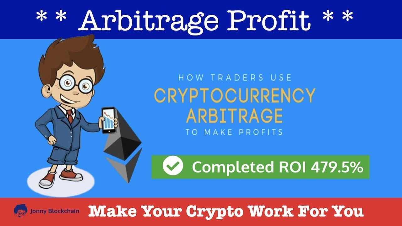 rivalo bonus jetzt guthaben sichern arbitrage-handel krypto l7