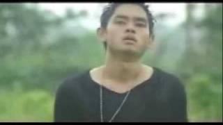 Nga Yin Khwin Ko (Issane from Ta Khar Ka Moe Nya Myar movie) original by zaw win htut