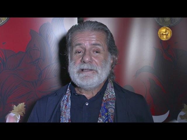 مارسيل خليفة يجدد العهد مع مهرجان قرطاج الدولي