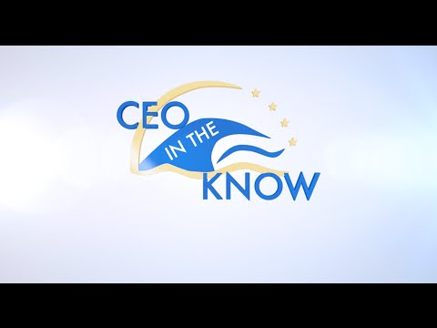 CEO In The Know - January 2016