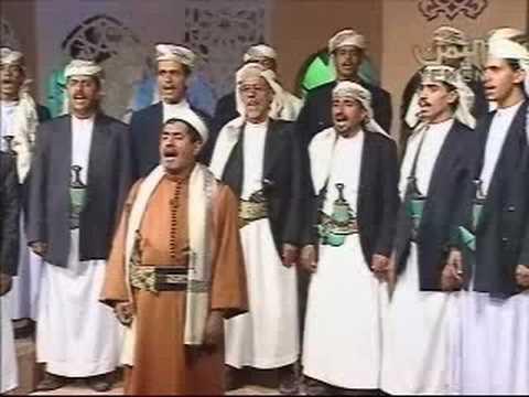 نتيجة بحث الصور عن الموشحات اليمنية