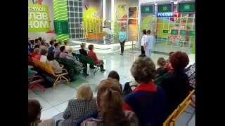 Врач анестезиолог Силуянова Е.В. о лечении зубов(, 2014-12-15T07:55:20.000Z)
