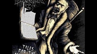 Dementia 13 - Dark Urges (audio)