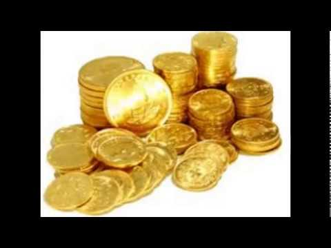International coins insurance for students