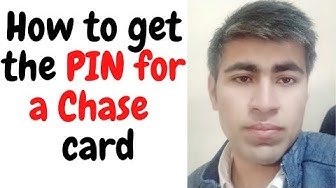 How to get the PIN for a Chase debit card? 3 Working Ways To Change Your Chase PIN