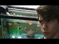 Fish Talk :)