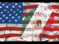 5 Países de América Que Ya No Existen