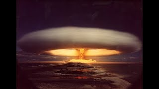 """""""The Bomb"""" (Documentary) Nuclear weapons - BBC 2017"""