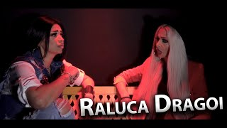 Raluca Dragoi - Baga , Baga saxofonu [ft. Cristina Pucean ] Official Video